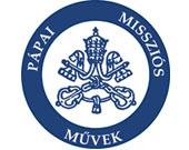 Pápai Missziós muvek